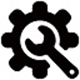 汽修店工单管理软件