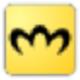 双鱼免费发帖软件