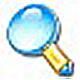 文档重复内容查找工具