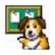 贝特之姓氏笔画排序软件