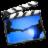 苹果手机视频加密器