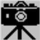 易达中小学生学籍照片采集软件