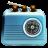 音乐FM播放器