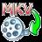 顶峰-MKV视频转换器