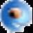 117game游戏浏览器