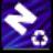 方格子网娱平台节点程序