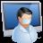 医学高级职称考试系统(呼吸内科)