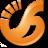 Video Encoder for Adobe Flash