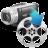 旭日MTS视频格式转换器