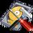Aidfile数据恢复软件