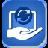 IBM AIX数据恢复软件