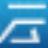 创意云浏览器插件