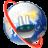 AH企业管理系统ERP软件