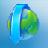 IBOS协同办公软件
