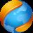 环球浏览器