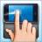 smartMouse桌面服务端软件