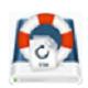 电脑文件恢复软件(Jihosoft File Recovery)