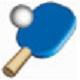 ICMPing(批量ping工具)