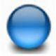 神舟自助投票软件