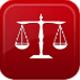 2018年法宣在线无纸化考试答案