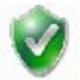 W10Privacy(Win10隐私删除工具)