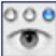 DBPort端口监视工具