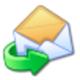 指北针邮件营销工具