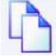 CopiPasta(剪贴板管理软件)