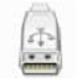 UDE USB存储设备批量生产平台
