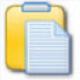 复制粘贴的快捷键软件