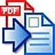 ET-PDF转换器
