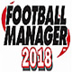 《足球经理2006》v6.0.3版修改器