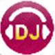 DJYULE舞曲下载工具