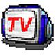 TV电视梦工厂