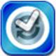 tSync(时间同步工具)