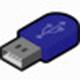 USB Flash Drive Format Tool