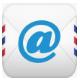 天网中国邮件群发器