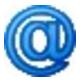 电子邮件地址清理工具