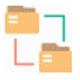 FolderMove(文件夹移动器)
