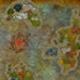 《魔兽》地图:艾泽拉斯战争1.89
