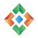 微宏物业管理软件打印系统