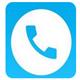 518tt拨号软件