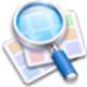 易推企业名录综合采集软件