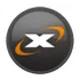 游戏即时通讯软件 Xfire